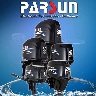 FAQ - Parsun Outboards